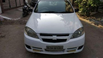 Used Chevrolet Optra 1.6 2011 MT for sale in Mumbai