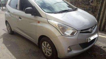 Used Hyundai Eon Era +, 2014, Petrol MT for sale in Mumbai