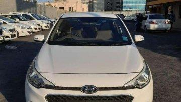 Used Hyundai i20 Asta 1.4 CRDi 2015 MT for sale in Ahmedabad
