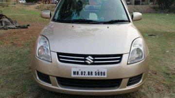 Used Maruti Suzuki Swift Dzire LXi 1.2 BS-IV, 2011, Petrol MT for sale in Mumbai