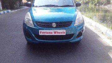 Used 2014 Maruti Suzuki Swift Dzire MT for sale in Kolkata