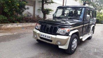 Used Mahindra Bolero SLX 2008 MT for sale in Hyderabad