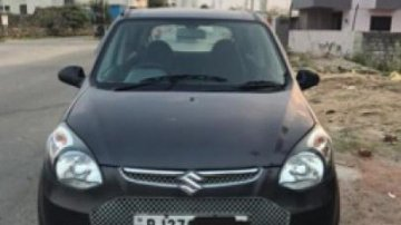 Maruti Suzuki Alto 800 LXI 2014 MT for sale in Udaipur