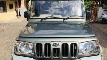 Used 2010 Bolero SLX  for sale in Bhopal