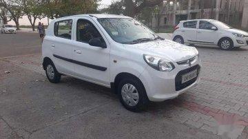 Used Maruti Suzuki 800 2016 MT in Chandigarh