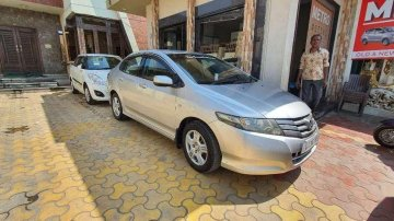 2009 Honda City S MT for sale in Anand
