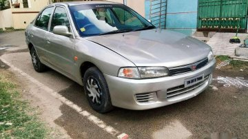 Used Mitsubishi Lancer 2.0 2002 MT for sale in Chennai
