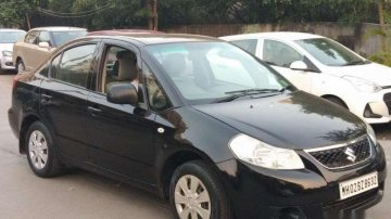 Used 2011 Maruti Suzuki SX4 MT for sale in Mumbai