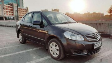 2013 Maruti Suzuki SX4 MT for sale in Mumbai