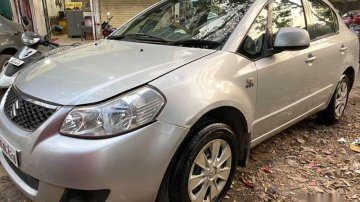 Used 2012 Maruti Suzuki SX4 MT for sale in Mumbai