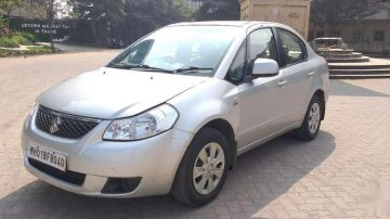 Maruti Suzuki SX4 2012 MT for sale in Mumbai