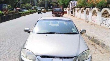 Used Chevrolet Optra Magnum 2008 MT for sale in Mumbai