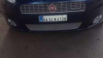 Used Fiat Punto 2015 MT for sale in Nagar