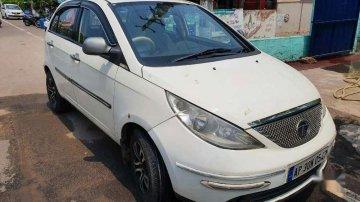 Used 2011 Tata Vista MT for sale in Visakhapatnam
