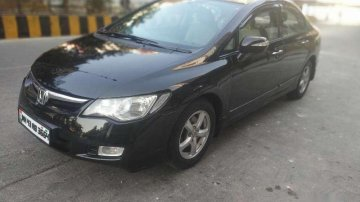 Used Honda Civic 2010 AT for sale in Goregaon