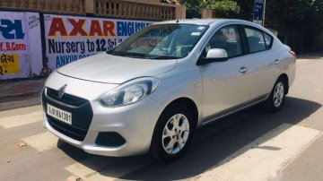 Used 2013 Renault Scala RxL MT for sale in Ahmedabad