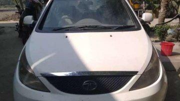 Tata Indica Vista 2011 MT for sale in Muzaffarpur