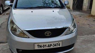 Used 2011 Tata Indica Vista MT for sale in Chennai