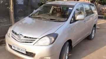 Used 2006 Toyota Innova MT for sale in Dhuri