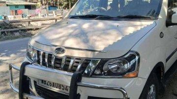 Used 2017 Mahindra Xylo MT for sale in Kolkata