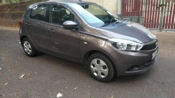 Used Tata Tiago 1.2 Revotron XT 2016 MT for sale in Kozhikode
