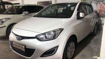 Used 2012 Hyundai i20 MT for sale in Shahganj