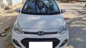 Used Hyundai i10 Asta 2016 MT for sale in Hyderabad