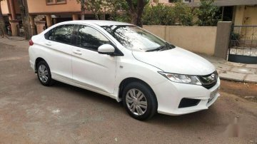 Used Honda City 2014 MT for sale in Hyderabad