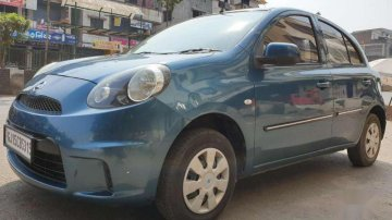 Used 2014 Nissan Micra Active XV MT for sale in Surat