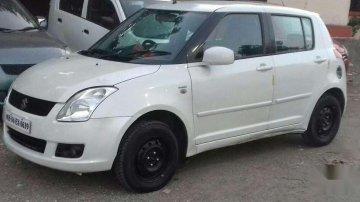 Used Maruti Suzuki Swift VDI 2011 MT for sale in Thane
