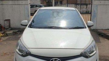 Used 2012 Hyundai i20 Sportz 1.2 MT for sale in Surat