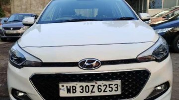 Used 2018 Hyundai i20 Asta 1.2 MT for sale in Kolkata