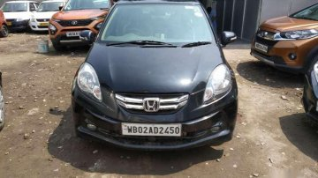 Used Honda Amaze VX i DTEC 2013 MT for sale in Kolkata