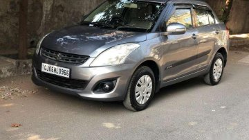 Maruti Suzuki Swift Dzire VDI, 2014, Diesel MT in Surat