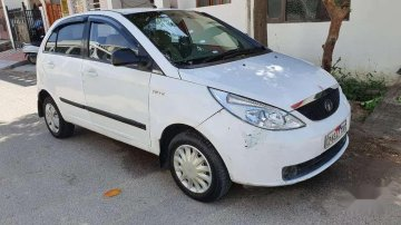 Used 2009 Tata Vista MT for sale in Lucknow