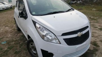 Chevrolet Beat PS, 2012, Diesel MT for sale in Lucknow