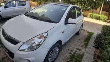 Used Hyundai i20 2013 MT for sale in Faridabad