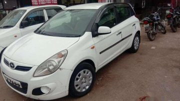 Used 2012 Hyundai i20 Magna 1.2 MT for sale in Bhopal