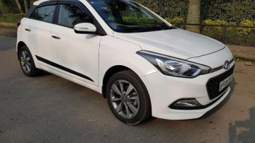 2015 Hyundai i20 Asta 1.2 MT for sale in Ghaziabad