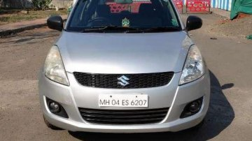 Used 2012 Maruti Suzuki Swift VXI MT for sale in Mumbai