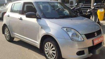 Used 2007 Maruti Suzuki Swift VXI MT for sale in Ghaziabad