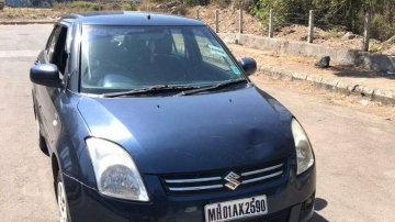 Maruti Suzuki Swift Dzire 2011 MT for sale in Mumbai