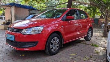 Volkswagen Polo Comfortline , 2011, Diesel MT for sale in Mumbai