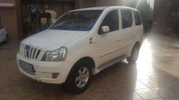 2010 Mahindra Xylo E8 BS IV MT for sale in Mumbai