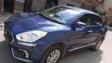 Maruti Suzuki Swift Dzire VDi BS-IV, 2018, Diesel MT in Ghaziabad