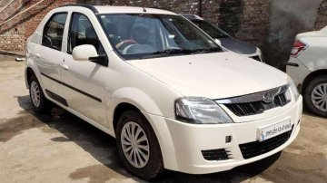 Used 2013 Mahindra Verito 1.5 D4 MT for sale in Varanasi