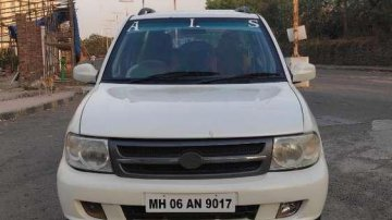 2008 Tata Safari 4X2 MT for sale in Mumbai
