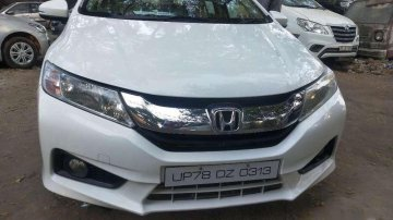 Honda City 2015 MT for sale in Kanpur