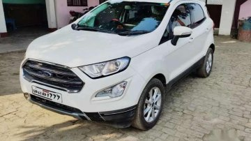 Ford EcoSport 2019 MT for sale in Ghazipur
