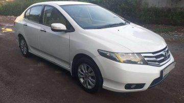 Used 2013 Honda City MT for sale in Surat